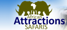 19-African-Attractions-Safaris