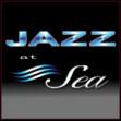 jazz-at-sea-long
